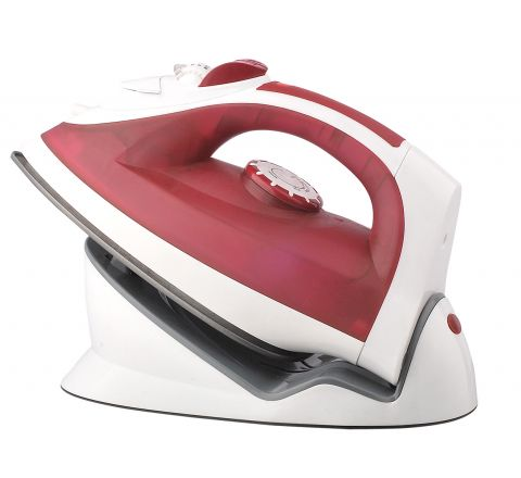 Polycab® Stunner SI-04 1250 Watt Steam Iron