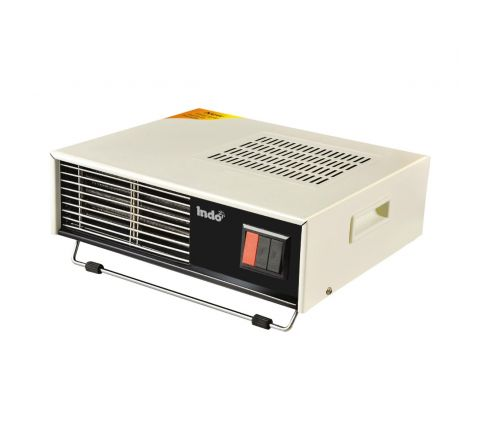 Indo Super Hot Heat Converter Room Heater